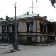 arhangelsk-dom-surkova-08
