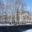 arhangelsk-bogadelnya-bulycheva-01