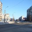 arhangelsk-timme-01