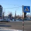 arhangelsk-urickogo-02