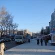 arhangelsk-urickogo-03