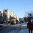 arhangelsk-urickogo-09