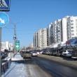 arhangelsk-vyuchejskogo-01
