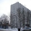 arhangelsk-vyuchejskogo-05