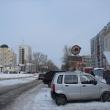arhangelsk-vyuchejskogo-09
