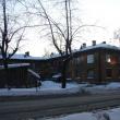 arhangelsk-vologodskaya-03