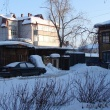 arhangelsk-vologodskaya-05
