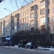 arhangelsk-vologodskaya-09