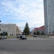arxangelsk-voskresenskaya-ulica-46