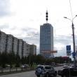arxangelsk-voskresenskaya-ulica-47