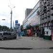 arxangelsk-voskresenskaya-ulica-48