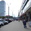 arxangelsk-voskresenskaya-ulica-49