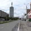 arxangelsk-voskresenskaya-ulica-51