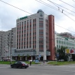arxangelsk-voskresenskaya-ulica-54