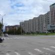 arxangelsk-voskresenskaya-ulica-55