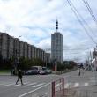 arxangelsk-voskresenskaya-ulica-57