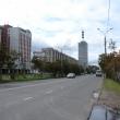arxangelsk-voskresenskaya-ulica-58