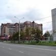 arxangelsk-voskresenskaya-ulica-59