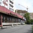 arxangelsk-voskresenskaya-ulica-61