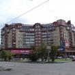 arxangelsk-voskresenskaya-ulica-62