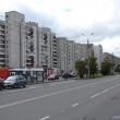 arxangelsk-voskresenskaya-ulica-63