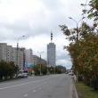 arxangelsk-voskresenskaya-ulica-64