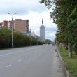 arxangelsk-voskresenskaya-ulica-66