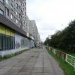 arxangelsk-voskresenskaya-ulica-67