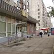 arxangelsk-voskresenskaya-ulica-70