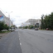 arxangelsk-voskresenskaya-ulica-72