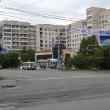 arxangelsk-voskresenskaya-ulica-73
