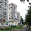 arxangelsk-voskresenskaya-ulica-74