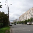 arxangelsk-voskresenskaya-ulica-75