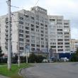 arxangelsk-voskresenskaya-ulica-77