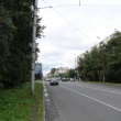arxangelsk-voskresenskaya-ulica-79