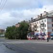 arxangelsk-voskresenskaya-ulica-80
