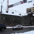 arhangelsk-voskresenskaya-37-02