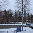 arhangelsk-voskresenskaya-93-01