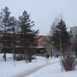 arhangelsk-voskresenskaya-93-03