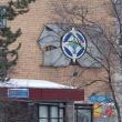 arhangelsk-voskresenskaya-93-05