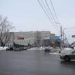 arxangelsk-voskresenskaya-ulica-01