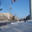 arxangelsk-voskresenskaya-ulica-02
