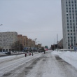 arxangelsk-voskresenskaya-ulica-03