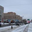 arxangelsk-voskresenskaya-ulica-04