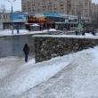 arxangelsk-voskresenskaya-ulica-05