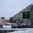 arxangelsk-voskresenskaya-ulica-06