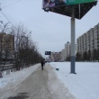 arxangelsk-voskresenskaya-ulica-07