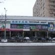 arxangelsk-voskresenskaya-ulica-10