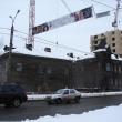 arxangelsk-voskresenskaya-ulica-12