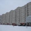 arxangelsk-voskresenskaya-ulica-13